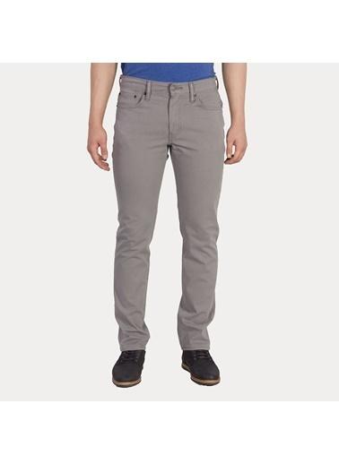 Levi's® Jean Pantolon Yeşil